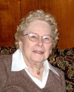 Lois Jean  Medlin