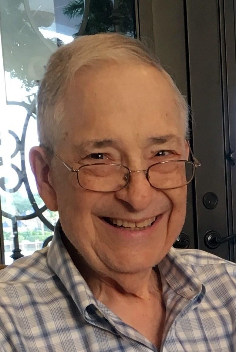 Ronald  Ziegler
