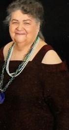 Judy Smudricks