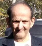 Isley Joseph  Albarado