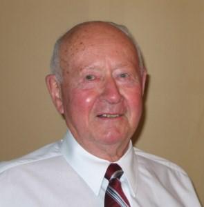 Stuart S.  Forbes
