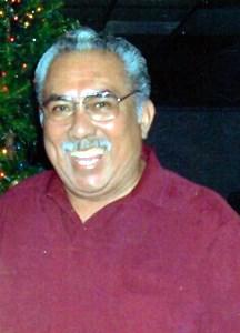 Manuel  Vasquez