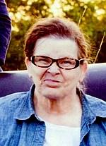 Joyce Crocker