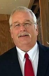 Jeffery Darnall  Price