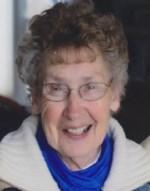 Shirley Eichler