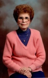 Marlene R.  Tadych