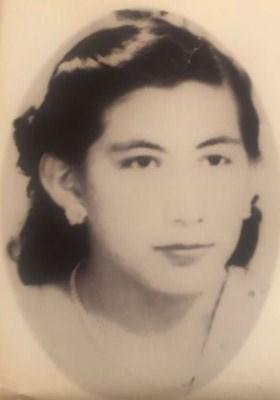 Marta Cea