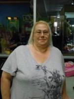 Donna Payton