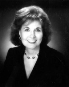 Lorraine Valenti  Dinerstein