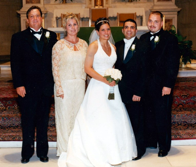 Jennings Lee Lee Stoneking Obituary - Ravenna, OH
