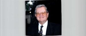 John Walton  McWhirter Jr.