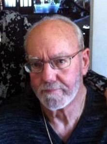 John A.  Risley