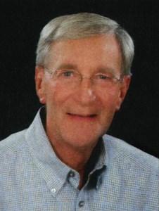 Thomas C.  Dykema