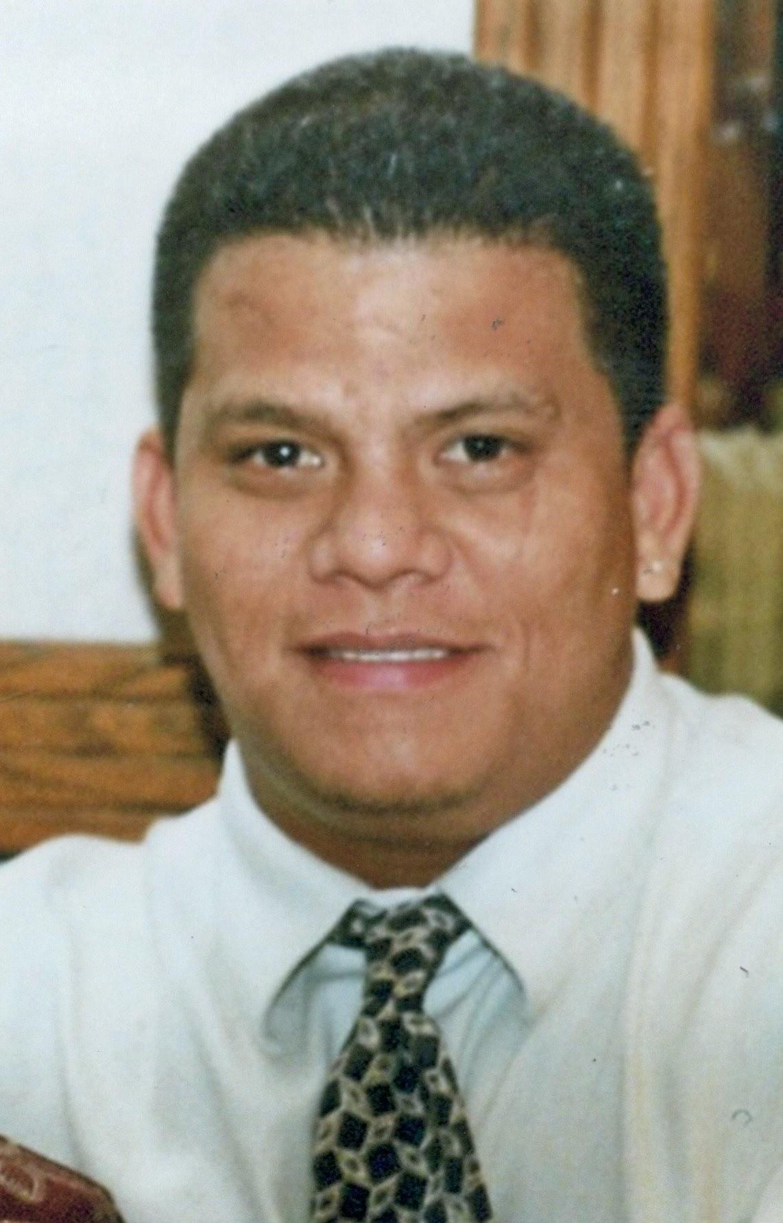 ce8b84d153 Aurelio Bok Francis Devera Obituary - Fremont, CA