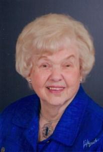 Carol Jane  Rumpf