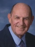Harold McCullough