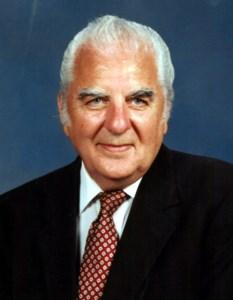 Thomas Nelson  Ferrell Sr.