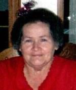 Rosemary Atkins