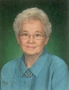 Dorothy  Kelley
