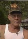 James Douglas  Billiter