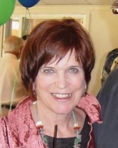 Alexis Dorothy  Malone