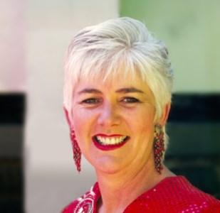 Deborah  Pedersen