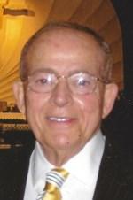Old Saybrook, CT Obituaries Online | Find Old Saybrook Obituaries