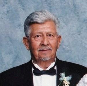 Carlos H.  Campos