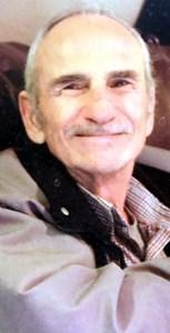 Carl J.  Suire