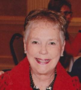Cheryl Ann  Schoen
