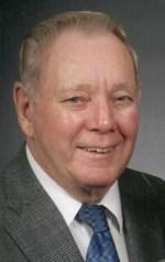 Robert Howard