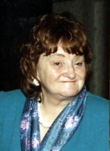 Helen F.  Picard