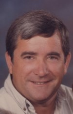 Woodrow Lorance