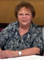 Sharon Rakich