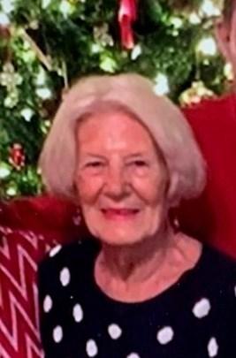 Bartlett Tn Christmas Events 2020 Mary Litano Obituary   Bartlett, TN