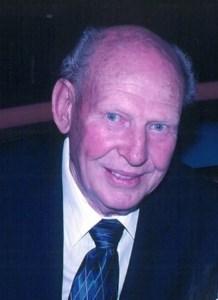 Michael  Weninger