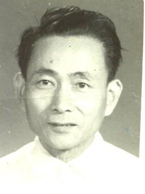 Chung Ming Cheang
