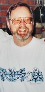 Michael David  Keller