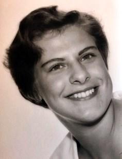 Mary Jane  Deitch