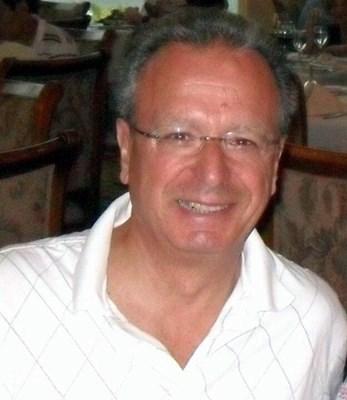 Rodney Kirouac