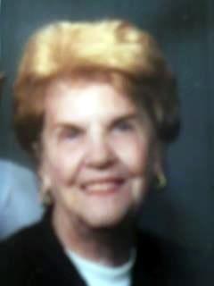 Ida Lee  Ragan