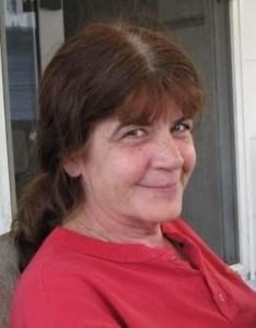 Sandra R.  Cole