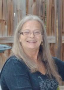 Rebecca Norris  Denning