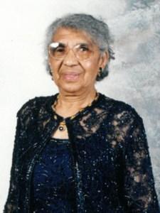 Jennie Louise  Stewart