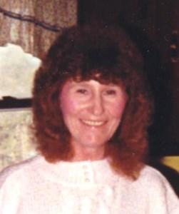 Phyllis Joann  East
