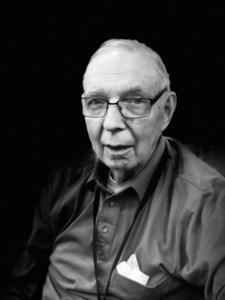Michael M.  Eisenburger