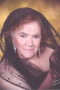 Dolores De Agraz  Garcia