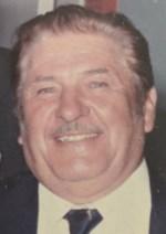 John Sylvia