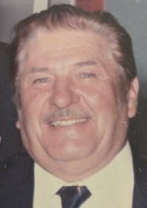 John A.  Sylvia