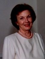Mildred Walton